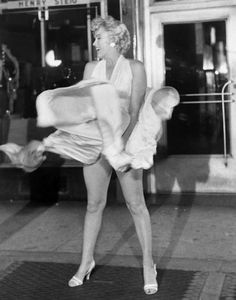 93f296f50c722 Marilyn  lt 3 Marilyn Monroe