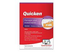 Quicken Support (quickensuport5) on Pinterest