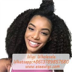 3/4 Bundles With Closure Hair Extensions & Wigs Systematic 3 Bundles Brazilian Straight Hair With Pre Plucked Lace Frontal 13x4 Ear To Ear Free Part With Baby Hair Ali Sky Non Remy