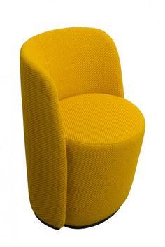 Aril | Palau | Design Post Amsterdam