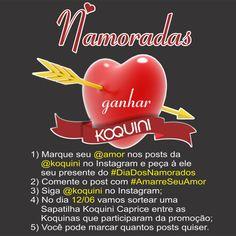 Não vai ficar de fora né? #koquini #sapatilhas #euquero #diadosnamorados #amarreseuamor