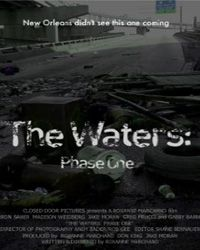 The Waters Phase One Movie Released on 15th Nov 2012, Cast: Terrie Batson,Geraldine Glenn