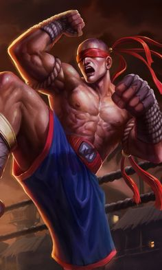 4k Gaming Wallpaper, Gaming Wallpapers, Wallpaper App, Lee Sin, Comic Book Background, Nostalgia, Great Backgrounds, Lol League Of Legends, Martial