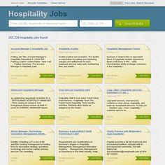 18 Best Certified Public Accountant Jobs