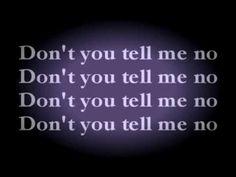 ▶ Erasure - a little respect - with lyrics. - YouTube