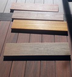 280 Best WPC Decking & Composite Deck images in 2017
