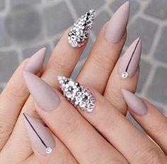 nails ,fashion,nails
