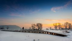National Geographic Your Shot Carpathian Mountains, National Geographic Photos, Your Shot, Old Town, Romania, Amazing Photography, Medieval, Scenery, Frozen