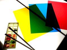 6 MATERIALES IMPRESCINDIBLES PARA DIBUJAR EN LA MESA DE LUZ | Garabatos y…