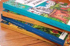 Homeschooling 6: Dyslexia Games