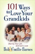 Ways to leave a legacy for your grandchildren