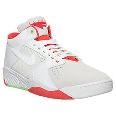 Men's Nike Flight Lite '15 Basketball Shoes | Finish Line Nike Basketball Shoes, Finish Line, Nike Men, Latest Fashion, Kicks, Sneakers Nike, Shopping, Style, Nike Tennis