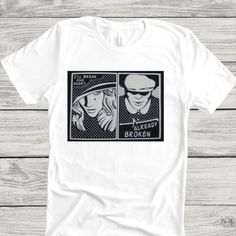 Thomas Shelby Tshirt is only for the Biggest Peaky Blinders Tv Series Fan.Tommy is the main character.The Shelby Brothers are a gang looking to build and Empire. Show your support for the Shelby Brothers as they establish their empire in Birmingham 1919. By order of the Peaky Blinders! Peaky Blinders shirt/ Thomas Shelby tshirt/ Peaky Blinders Tv Series t shirt/ By order of the Peaky Blinders/Tommy Gang/ Money Tee/ Shelby! peaky blinders shirt thomas shelby peaky blinders peaky blinders Peaky Blinders Gifts, Peaky Blinders Tv Series, Shelby Brothers, Main Character, Birmingham, Empire, Fan, Money, Tees