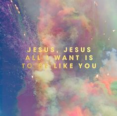 Find images and videos about jesus, Hillsong and hillsong live on We Heart It - the app to get lost in what you love. Give Me Jesus, In Christ Alone, How He Loves Us, Way Of Life, God Is Good, Jesus Loves, Christian Quotes, Christian Pics, Christian Movies