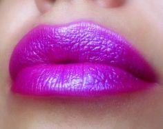 AstroPink - Golden/Pink Lip gloss - Pesquisa Google