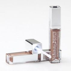 got this yesterday!  So cool!!  Pure Illumination LED Light-Up Lip Gloss . Hillbilly Rockstar by Pure Illumination, http://www.amazon.com/dp/B005HR5ZK6/ref=cm_sw_r_pi_dp_qqnsqb1CNT3X3
