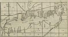 1882 map geneva lake