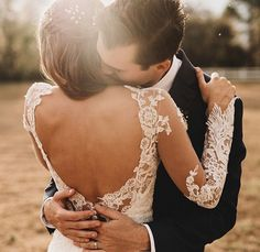 Kristin and Marcus | wedding day