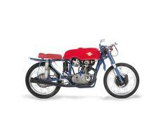 ducati-trialbero-desmodromic-racing-motorcycle-3