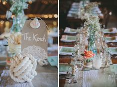 British Seaside Wedding: Helen + Oli | Green Wedding Shoes Wedding Blog | Wedding Trends for Stylish + Creative Brides