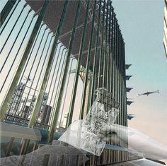 An Orbis Tertius, Hull 2456 - Architecture Project SSoA Petros Antoniou Orbis, Brooklyn Bridge, Website, Architecture, Projects, Travel, Arquitetura, Log Projects, Blue Prints