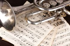 It's Jazz Appreciation Month! Which aims to encourage people to learn about the long, intricate history of this music genre.