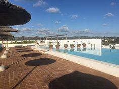 EcorkHotel Évora , na região do Alentejo, em Portugal. Oferece piscinas e spas no meio da natureza, perfeito para turismo rural e relaxar!