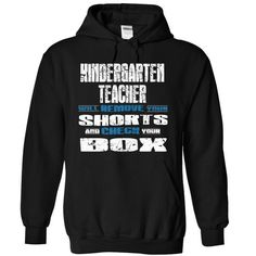 TEACHER Will Remove Your Shorts And Check Your Box T Shirts, Hoodie. Shopping Online Now ==► https://www.sunfrog.com/LifeStyle/TEACHER--CHECK-7969-Black-6829207-Hoodie.html?41382