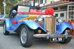 Bridal Car, Wedding Car, Car Rental, Antique Cars, Antiques, Vintage Cars, Antiquities, Antique, Old Stuff