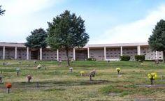 Heritage Memorial Park in Dewey, Arizona  -Heritage Funeral Homes- #funeral #funeralhomes #Arizona