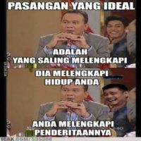 16 Best Cak Lontong Images Humor Memes Quotes
