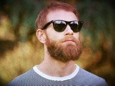 1000 images about bald heads beards designer glasses