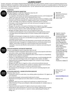 tcrb free resume builders httpwwwjobresumewebsitetcrb