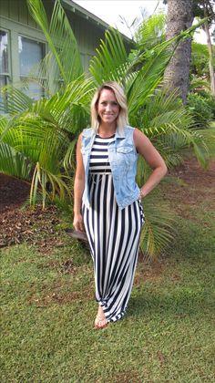 60+ Aloha Attire ideas | attire, women