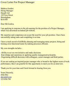 Expert Tips On Resume Principles   61 Best Hipcv Resume Tips Articles Images On Pinterest Resume