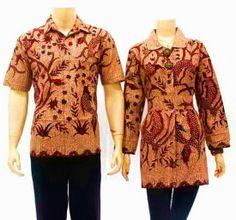 Batik sarimbit BS301