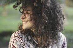 Jelly Bear Hair żelki na włosy witaminy na włosy healthy hair gummies gummies vitamins for hair jellies for hair hair better than sugar bear hair misie na zdrowe włosy