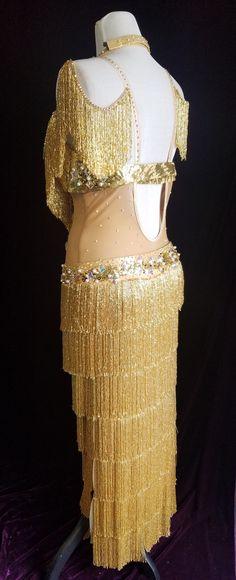 Belly Dance Costumes, Costume Design, Captain Hat, Hats, Fashion, Moda, Apparel Design, Hat, Fashion Styles