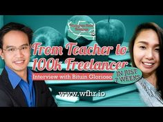 Learn the exact steps to get your first Work from Home Job! Rizal Quezon Manila Bulacan Anywhere in the Philippines. Part time or full time Graveyard Shift, Leyte, How To Become, How To Get, Work From Home Jobs, Virtual Assistant, Manila, Philippines, Interview