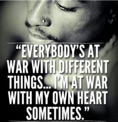 Celebrity Quotes/Lyrics♥ QUOTATION - Image : As the quote says - Description Tupac quote Sharing Brings Happiness - Don't forget to share this quote with Tupac Quotes, Rapper Quotes, Wisdom Quotes, Qoutes, Badass Quotes, Real Quotes, Quotes To Live By, Positive Quotes, Motivational Quotes