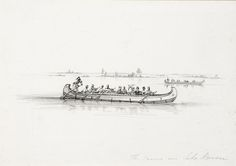 """https://flic.kr/p/crJM9Q 