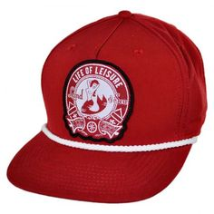 available at  VillageHatShop Leisure Mascot by Goorin Bros Hat Shop ecf2ff1d072