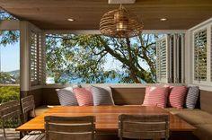 palm beach house