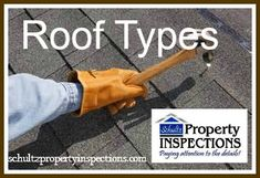 http://schultzpropertyinspections.com/2017/11/all-about-roofing/
