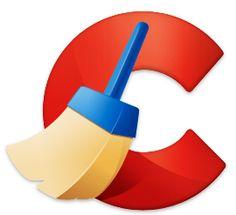 CCleaner 5 Pro Edition + Crack Torrent - FireSlim