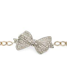 The Grace Bracelet by JewelMint.com, $100.00