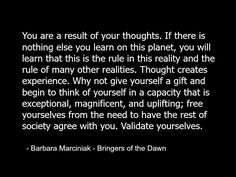 Barbara Marciniak quote bringers of the dawn metaphysics b.jpg