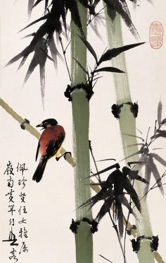 Chinese painting                                                                                                                                                                                 Más