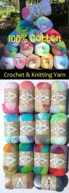 499 Best Yarn I Love Images On Pinterest Crochet Patterns Crochet