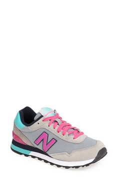 New Balance '515 Classic' Sneaker